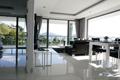 Идеальные для отдыха апартаменты на острове Пхукет