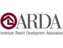 ARDA Best Resort Video