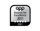 OPP Awards for Excellence