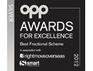 OPP Awards